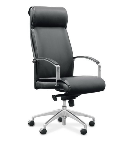 купить офисную мебель 1