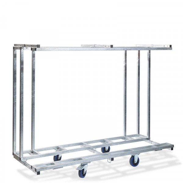 Trolley Beerset Professional - фото - 1
